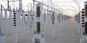 Creamos un nuevo departamento de Ingeniería Eléctrica e Instrumentación
