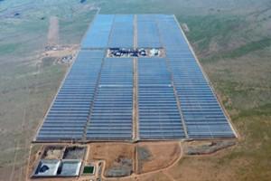 Fabricación de 8 recipientes a presión de HFT, Drenaje, Servicio y Fuel Oil en Termosolar KAXU SOLAR ONE