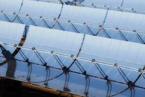 Fabricación de 8 Depósitos a Presion de HTF, Drenaje, Servicio Y Fuel oil para Central Termosolar Xina Solar ONE