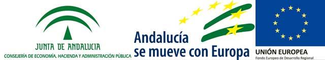 Recibimos incentivo de la Agencia de Innovación y Desarrollo de Andalucía IDEA y FEDER para el desarrollo del proyecto «Incorporación de una columna de soldadura»